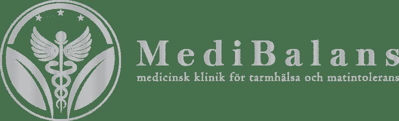 Medicinsk Klinik för Tarmhälsa, Matintolerans och Fetma